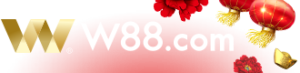 w8888