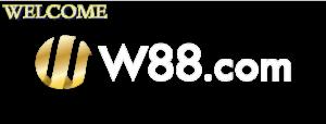 w8888.club